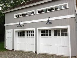 Overhead Door Fargo Garage Designs Fair Garage Door Repair Overhead Garage Doors
