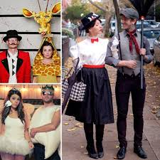 cute couples halloween costumes the 25 best cute couple