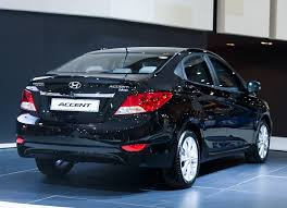 how much is hyundai accent 2016 hyundai accent exterior design 2017 cars review gallery