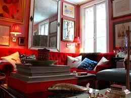 miles redd new york social diary