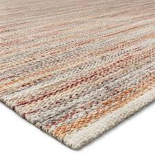 Target Dorm Rugs 8 Best Rugs Images On Pinterest Area Rugs Room Rugs And 4x6 Rugs