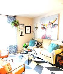 7 ways to decorate your living room sartorial secrets fiona andersen