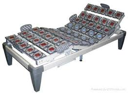motorized bed frame fm 03 flexica or oem china manufacturer