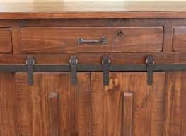 Bedroom Barn Door Barn Door Kitchen Island Barn Door Basement Barn Door Bar Barn
