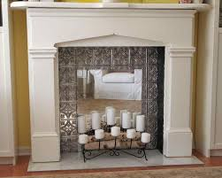 floating fireplace how to install a floating mantel how tos diy