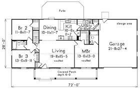 slab floor plans slab on grade home plans slab on grade home floor plans ipbworks com