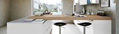 Granite Home Design Oxford Reviews Vision Design Ltd Abingdon Oxfordshire Uk Ox14 5aj