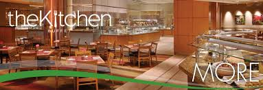 kitchen buffet lumiere place casino u0026 hotels