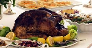 let s talk food thanksgiving remembered in naples