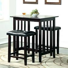 rectangle pub table sets counter height pub table rectangle bar table rectangular bar height