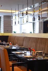 cuisine guadeloup馥nne haiwaihai crown hotel hangzhou china booking com
