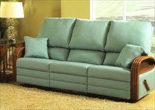 Rattan Sleeper Sofa 20 Best Wicker Sleeper Sofas Images On Pinterest Living Room Set