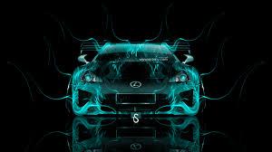 lexus lfa hd lexus lfa front tuning fire car 2014 el tony