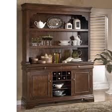 kitchen sideboard ideas dining room extraordinary white kitchen buffet cabinet ikea