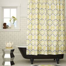 20 bathroom shower curtains that will inspire you