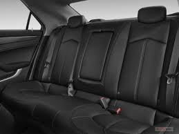 cts cadillac 2012 2012 cadillac cts prices reviews and pictures u s