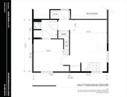home plans with basements ranch home plans with basements house plans yellowmediainc info