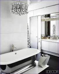 bathroom tile ideas houzz 45 bathroom tile design ideas