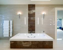 Spa Look Bathrooms - spa bathroom images homepeek