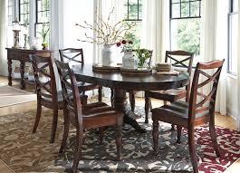 dining room wonderful walmart furniture dining table walmart
