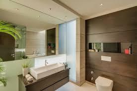 Download Perfect Home Design Adhome - Perfect home design