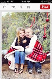 11 best christmas mini sessions images on pinterest