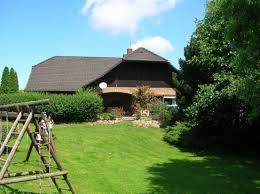 Familienhaus Zu Kaufen Haus Zum Verkauf 29468 Bergen A D Dumme Mapio Net