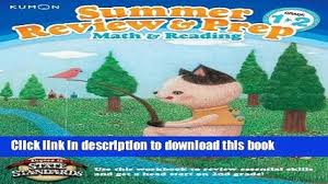 books geometry measurement grade 6 kumon math workbooks free