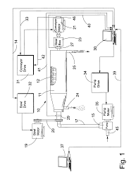 patent us7387602 apparatus for centrifuging a slurry google