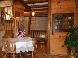 chambre d hote moret sur loing chambre d hôtes de 4 personnes à morêt sur loing ville médiévale
