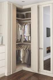 bedroom cabinet room design childcarepartnerships org