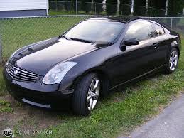 100 reviews infiniti g35 2006 coupe on margojoyo com