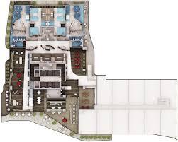 one bloor floor plans project renderings and interiors of one bloor east urban toronto