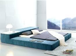 Bed Frame Sets Unique Bed Unique Bed Frame Unique Bed Frame Cool Bed Frame