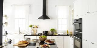 kitchen 17 top kitchen design trends pictures awesome kitchen