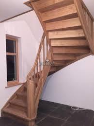buche treppe holztreppen aus polen treppe treppen buche eiche geländer in