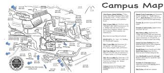 Scc Map Campus Map U2013 About Us U2013 Lahainaluna High