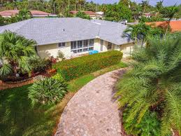 deerfield beach florida homes for sale by owner fsbo byowner com
