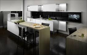 kitchen backsplash panels peel and stick metal backsplash range