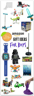 gifts for boys gift ideas for boys