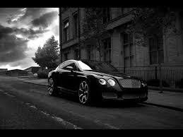 black cars wallpapers black car wallpapers wallpaper cave images wallpapers