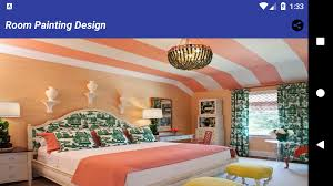 room painting room painting ideas room design android apps on google play