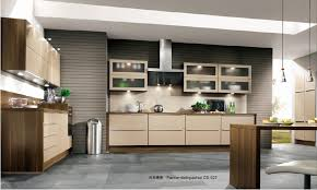 furniture kitchen design get cheap granite kitchen designs aliexpress com alibaba