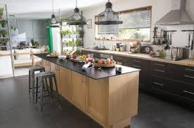 castorama papier peint cuisine papier peint cuisine castorama leroy merlin meuble de cuisine