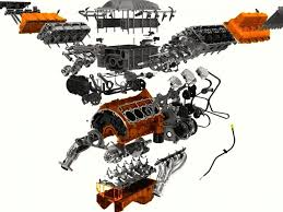 Dodge Ram 4 7 Supercharger - dodge 2005 dodge ram 1500 5 7 hemi specs 19s 20s car and autos