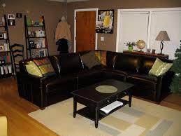 in room designs ceramic tile floor house design ideas flooring