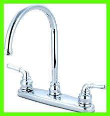 kitchen faucets for sale cheapest kitchen faucets s kitchen faucets sale lowes goalfinger