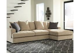 Sofa At Ashley Furniture Aquaria 2 Piece Sectional Ashley Furniture Homestore