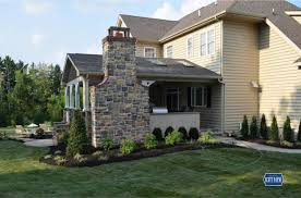 main street landscape design patios landscaping in master plan
