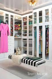 189 best home closet room images on pinterest dresser spare